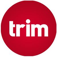TRIM Játéktár